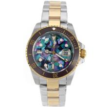 https://www.bellissimoorologio.it/products/119/119226/default/v2_20110928153108_251898.jpg