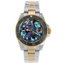 https://www.bellissimoorologio.it/products/119/119230/default/v2_20110928153109_251930.jpg