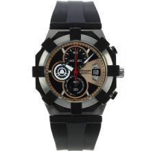https://www.bellissimoorologio.it/products/127/127072/default/v2_20111210111024_323026.jpg