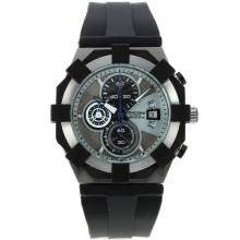 https://www.bellissimoorologio.it/products/127/127074/default/v2_20111210111024_323040.jpg