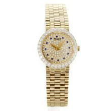 https://www.bellissimoorologio.it/products/171/171144/default/v2_20120804100221_625016.jpg