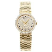 https://www.bellissimoorologio.it/products/171/171146/default/v2_20120804100221_625030.jpg
