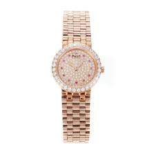 https://www.bellissimoorologio.it/products/171/171148/default/v2_20120804100221_625044.jpg
