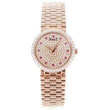 https://www.bellissimoorologio.it/products/171/171150/default/v2_20120804100221_625058.jpg
