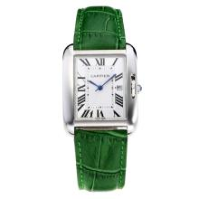 https://www.bellissimoorologio.it/products/186/186256/default/v2_20121206171654_725060.jpg