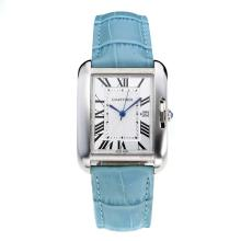 https://www.bellissimoorologio.it/products/186/186260/default/v2_20121206171654_725088.jpg