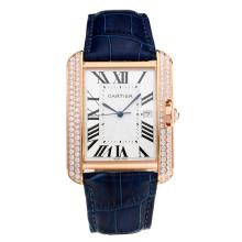 https://www.bellissimoorologio.it/products/186/186276/default/v2_20121206171656_725200.jpg