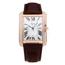 https://www.bellissimoorologio.it/products/186/186278/default/v2_20121206171658_725214.jpg