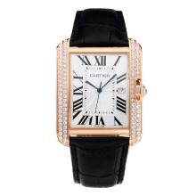https://www.bellissimoorologio.it/products/186/186280/default/v2_20121206171703_725228.jpg