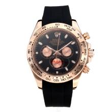 https://www.bellissimoorologio.it/products/186/186302/default/v2_20121206171912_725380.jpg