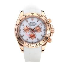 https://www.bellissimoorologio.it/products/186/186306/default/v2_20121206171913_725408.jpg