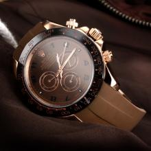https://www.bellissimoorologio.it/products/186/186408/default/v2_20121208101208_726266.jpg