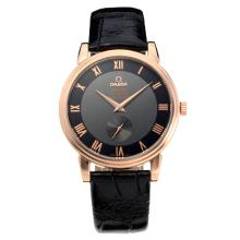 https://www.bellissimoorologio.it/products/196/196492/default/v2_20130410164857_793524.jpg