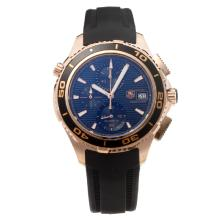 https://www.bellissimoorologio.it/products/204/204298/default/v2_20130705094843_843538.jpg