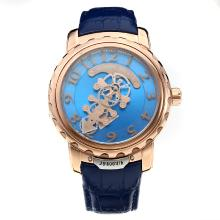 https://www.bellissimoorologio.it/products/211/211646/default/v2_20131010170029_890478.jpg