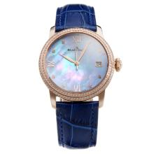 https://www.bellissimoorologio.it/products/218/218030/default/v2_20140603095255_930620.jpg