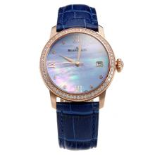 https://www.bellissimoorologio.it/products/218/218032/default/v2_20140603095318_930632.jpg