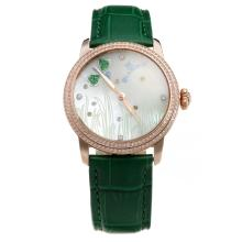 https://www.bellissimoorologio.it/products/218/218034/default/v2_20140603095336_930644.jpg