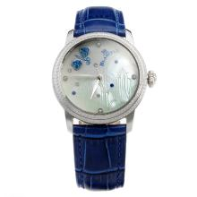 https://www.bellissimoorologio.it/products/218/218040/default/v2_20140603095354_930680.jpg