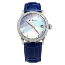 https://www.bellissimoorologio.it/products/218/218042/default/v2_20140603095354_930692.jpg