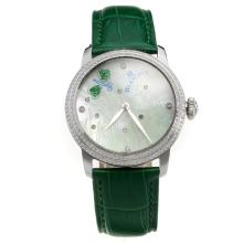 https://www.bellissimoorologio.it/products/218/218068/default/v2_20140603095405_930848.jpg