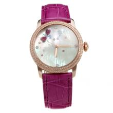 https://www.bellissimoorologio.it/products/218/218070/default/v2_20140603095405_930860.jpg