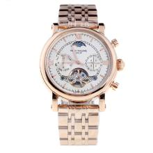 https://www.bellissimoorologio.it/products/226/226862/default/v2_20160826170529_985380.jpg