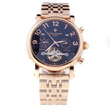 https://www.bellissimoorologio.it/products/226/226866/default/v2_20160826170531_985404.jpg