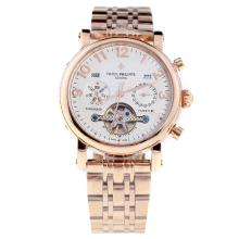 https://www.bellissimoorologio.it/products/226/226868/default/v2_20160826170532_985416.jpg