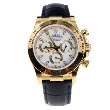 https://www.bellissimoorologio.it/products/227/227134/default/v2_20160920114738_987070.jpg