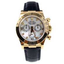 https://www.bellissimoorologio.it/products/227/227140/default/v2_20160920114741_987106.jpg