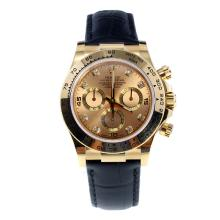 https://www.bellissimoorologio.it/products/227/227142/default/v2_20160920114741_987118.jpg