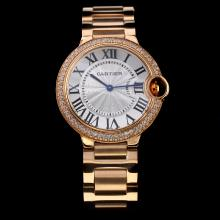 https://www.bellissimoorologio.it/products/227/227978/default/v2_20170116150411_992308.jpg