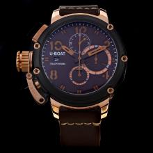 https://www.bellissimoorologio.it/products/228/228118/default/v2_20170209095431_993160.jpg