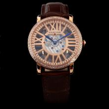 https://www.bellissimoorologio.it/products/228/228148/default/v2_20170209095443_993340.jpg