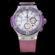 https://www.bellissimoorologio.it/products/228/228190/default/v2_20170215091010_993592.jpg