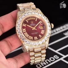 https://www.bellissimoorologio.it/products/229/229042/default/v2_20190314172942_996546.jpg