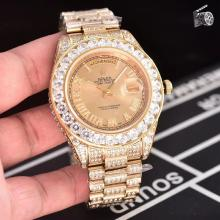 https://www.bellissimoorologio.it/products/229/229045/default/v2_20190314175112_996557.jpg