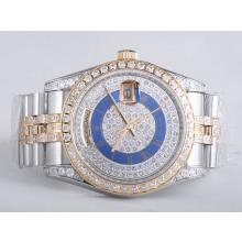https://www.bellissimoorologio.it/products/26/26058/default/v2_1.jpg